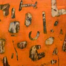 Ernest Trova Untitled, 1959