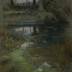 Joseph Syddall Reflections